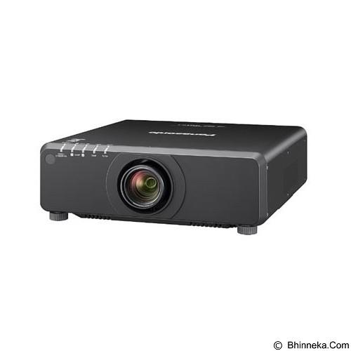 PANASONIC Projector [PT-DX820] - Proyektor Konferensi / Auditorium Besar