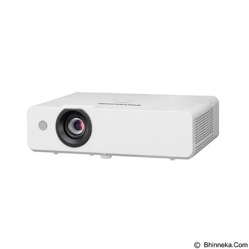 Jual PANASONIC Projector  PT-LB423  - Berbagai Proyektor Bisnis ... 65d43c6f91