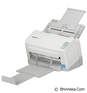 PANASONIC Scanner [KV-S1046C] (Merchant) - Scanner Multi Document