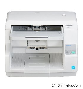 PANASONIC Scanner [KV-S5055C] (Merchant) - Scanner Multi Document