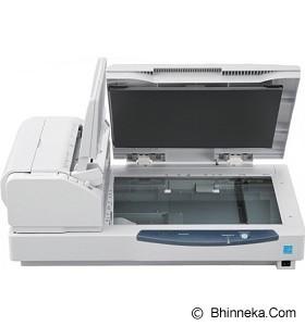 PANASONIC Scanner [KV-S7075C] (Merchant) - Scanner Multi Document