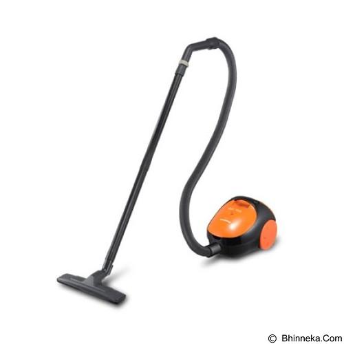 PANASONIC Vacuum Cleaner [MC-CG240D546] - Vacuum Cleaner