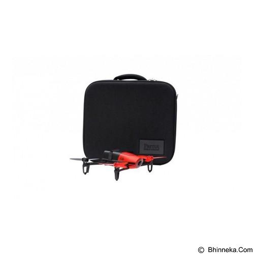 PARROT Bebob Drone Travel Bag (Merchant) - Drone Accessory