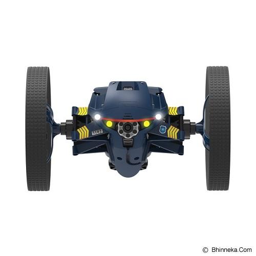 PARROT MINI DRONES - DIESEL - Drone