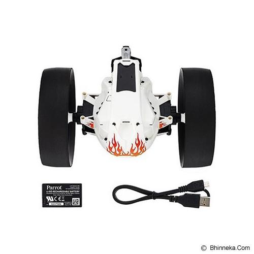 PARROT Minidrone Jumping Race Jett (Merchant) - Drone