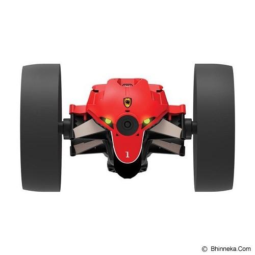 PARROT MINI DRONES - MAX - Drone