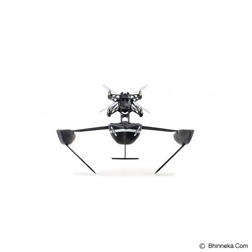 PARROT MINI DRONES - ORAK - Drone