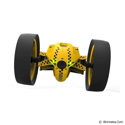 PARROT MINI DRONES - TUK TUK - Drone