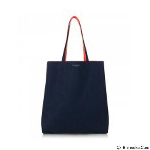 PAUL'S BOUTIQUE Amelie The Compton Collection - Navy - Shoulder Bag Wanita