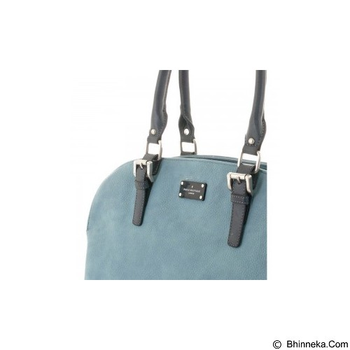 PAUL'S BOUTIQUE Heather - Denim - Tas Tangan Wanita