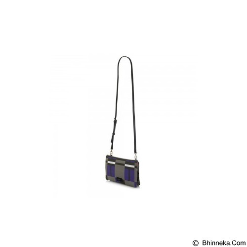PAUL'S BOUTIQUE Kim The Barbican Collection - Shoulder Bag Wanita