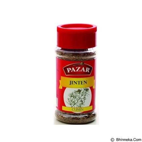 PAZAR Jinten Bumbu Masak (Merchant) - Bumbu Rempah