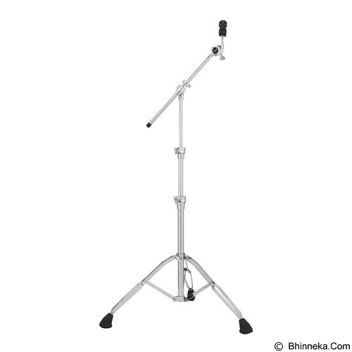 PEARL Cymbal Boom Stand [B-1030] - Drum Hardware
