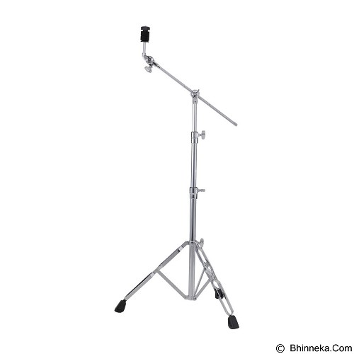 PEARL Cymbal Boom Stand [BC-830] - Drum Hardware