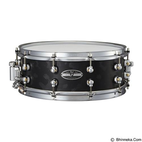 PEARL Snare Drum Hybrid Exotic Series Vector Cast [HEP1450] - Snare Drum