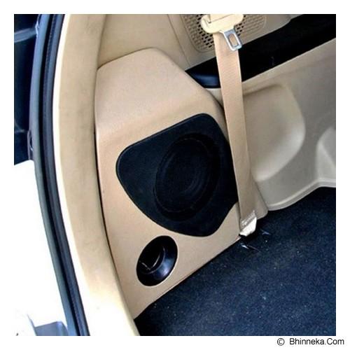 PEERLESS OEM Honda Mobilio - Car Audio System