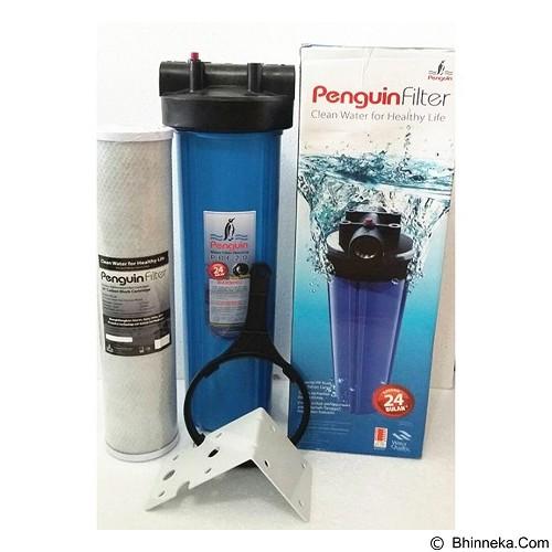 PENGUIN Water Filter FBF 20 PP - Water Filter / Purifier