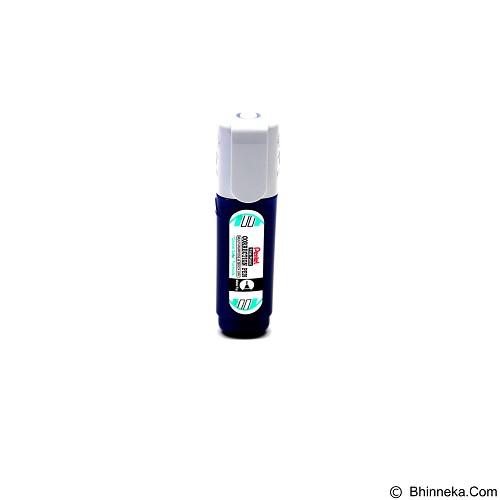 PENTEL Correction Pen [Zl31W] - Tippex Cair / Correction Pen