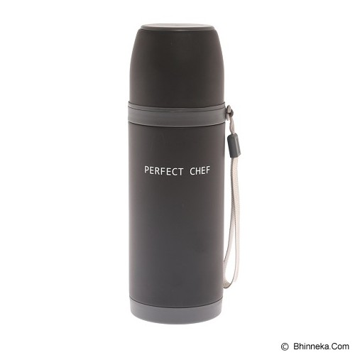 PERFECT CHEF Thermos 350ml - Botol Minum