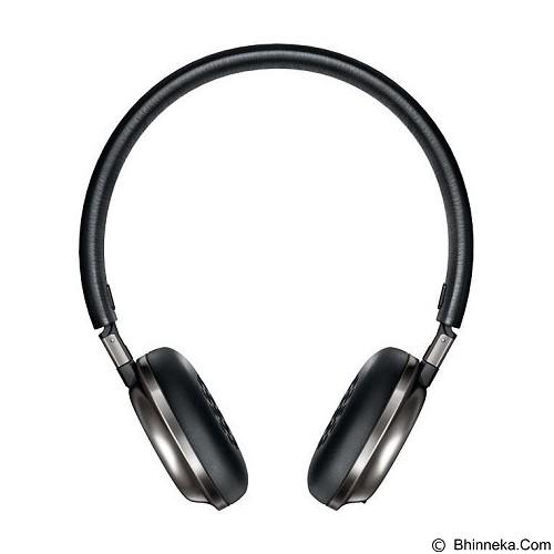 PHILIPS Fidelio Headphones with Mic [F1] - Headphone Portable