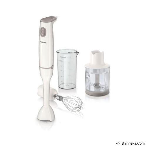 PHILIPS Hand Blender [HR 1603] (Merchant) - Blender