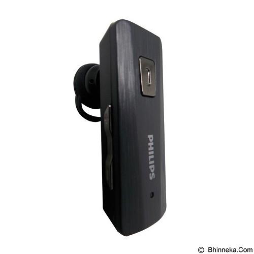PHILIPS Headset Bluetooth [SHB1600] (Merchant) - Headset Bluetooth