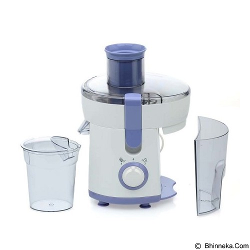 PHILIPS Juicer Extractors [HR1811] - Juicer