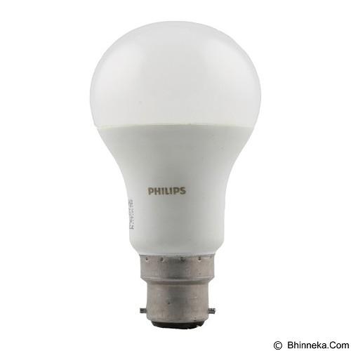 PHILIPS LED 13 Watt - Lampu Bohlam / Bulb