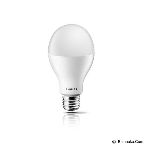PHILIPS LED 18 Watt - Lampu Bohlam / Bulb