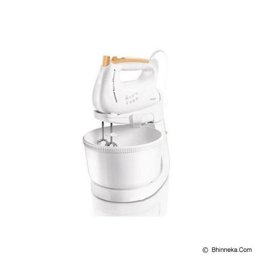 PHILIPS Mixer Com Cucina [HR 1538] - Mixer