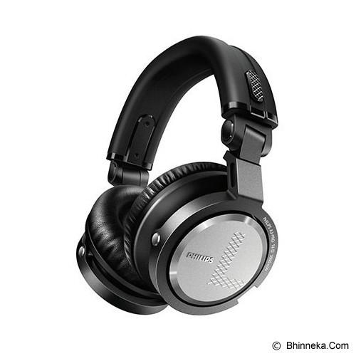 PHILIPS Professional DJ Headphones [A3 PRO] - Headphone Full Size