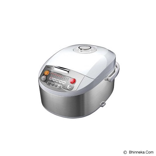 PHILIPS Rice Cooker [HD 3038]