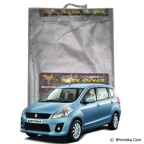 harga PHOENIX Body Cover VX-1 / Ertiga Bhinneka.Com