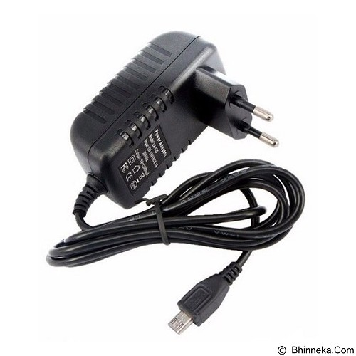 PIHONG Charger Adaptor 5V-3A (Merchant) - Notebook Option Adapter / Adaptor