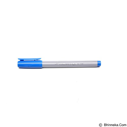 PILOT Balliner [Bl-5M] - Blue - Pen / Ballpoint