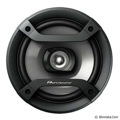 PIONEER TS-F1634R Speaker Coaxial - Car Audio System