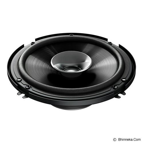 PIONEER TS-G1615R Speaker Coaxial - Car Audio System