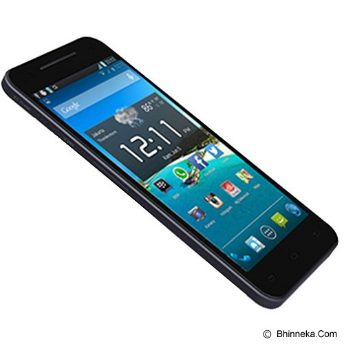PIXCOM Odissey - Smart Phone Android