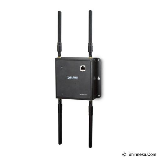 PLANET Wireless [WDAP-W7200AC] - Access Point