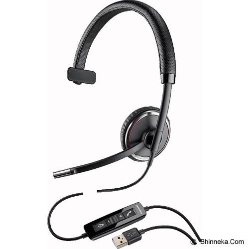 PLANTRONICS Blackwire C510 M - Headset Pc / Voip / Live Chat