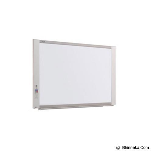 PLUS CopyBoard [N-20W] - Papan Tulis Elektrik / Copyboard
