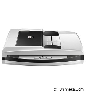 PLUSTEK SmartOffice [PN2040] - Scanner Multi Document