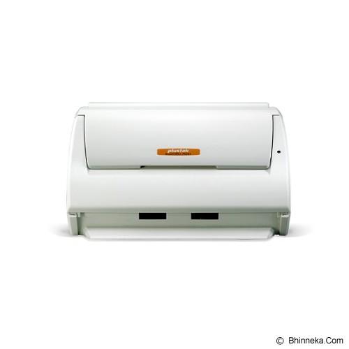 PLUSTEK SmartOffice [PS283] (Merchant) - Scanner Multi Document