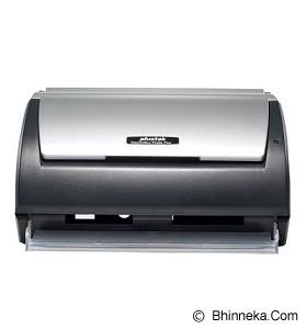 PLUSTEK SmartOffice PS286 Plus + Software LJK - Scanner Multi Document
