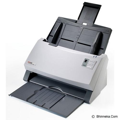 PLUSTEK SmartOffice PS406 - Scanner Multi Document