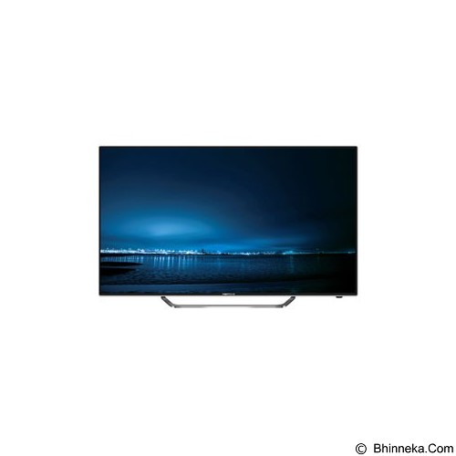 POLYTRON 43 Inch TV LED [PLD 43V863] - Televisi / Tv 42 Inch - 55 Inch