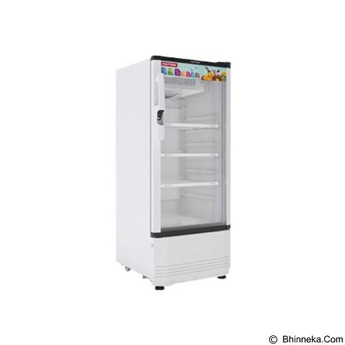 POLYTRON Showcase Cooler [SCN 142] - Display Cooler