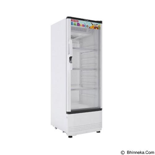 POLYTRON Showcase Cooler [SCN 182] - Display Cooler