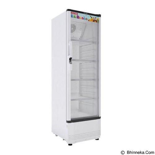POLYTRON Showcase Cooler SCN 231