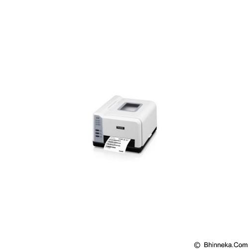 POSTEK Barcode Printer [Q8] (Merchant) - Printer Label & Barcode